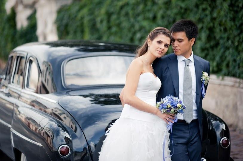 благоприятные дни для свадьбы 2016