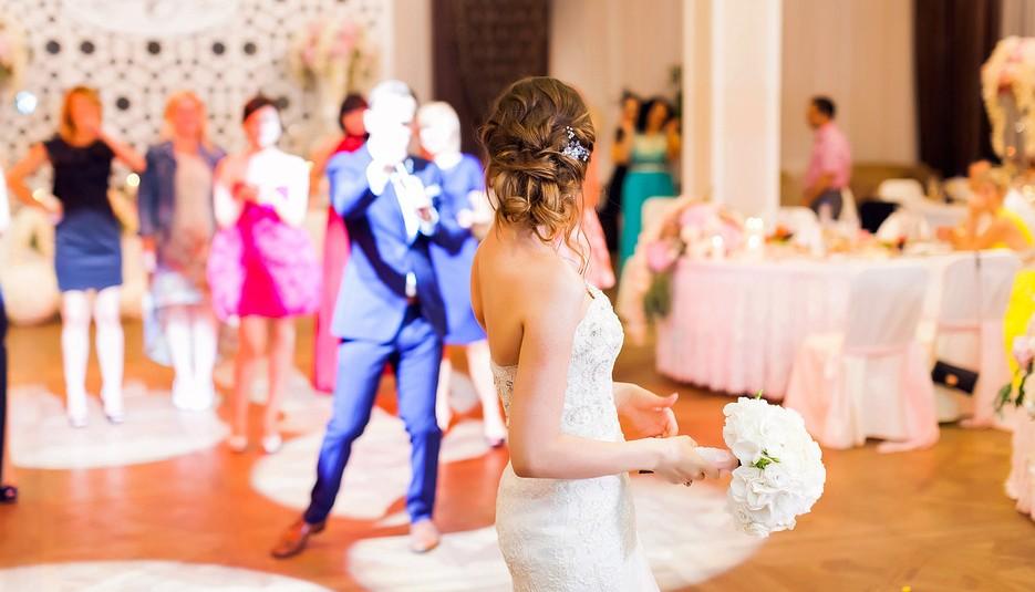 svadebnaja-shou-programma
