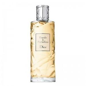 Escale-a-Portofino-Christian-Dior