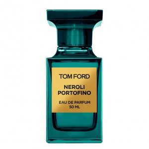 Neroli-Portofino-Tom-Ford