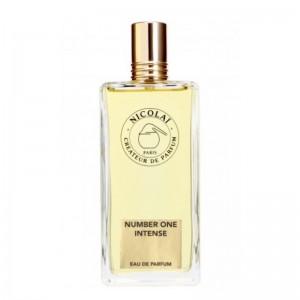 Number One Intense Nicolai Parfumeur Createur
